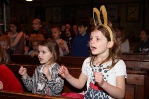 Easter Fun with Faith 2016 IMG_1910