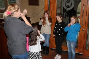 Easter Fun with Faith 2016 IMG_1926
