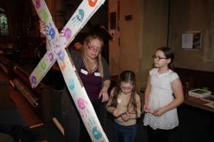Easter Fun with Faith 2016 IMG_1932