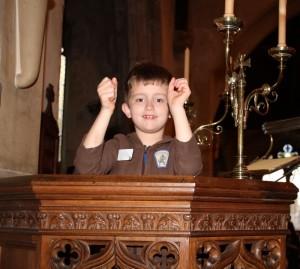 Easter Fun with Faith 2016 IMG_1946