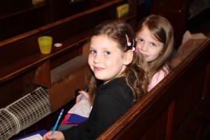 Easter Fun with Faith 2016 IMG_1963