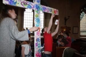 Easter Fun with Faith 2016 IMG_1979