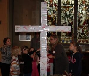 Easter Fun with Faith 2016 IMG_2006