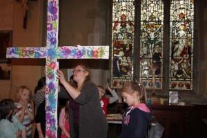 Easter Fun with Faith 2016 IMG_2007