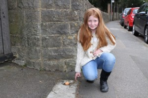 Easter Fun with Faith 2016 IMG_2013