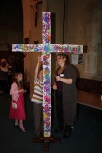 Easter Fun with Faith 2016 IMG_2027