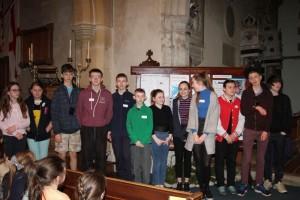 Easter Fun with Faith 2016 IMG_2044